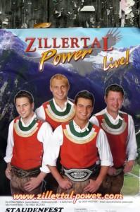 zillertal-power